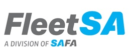 Fleet SA logo